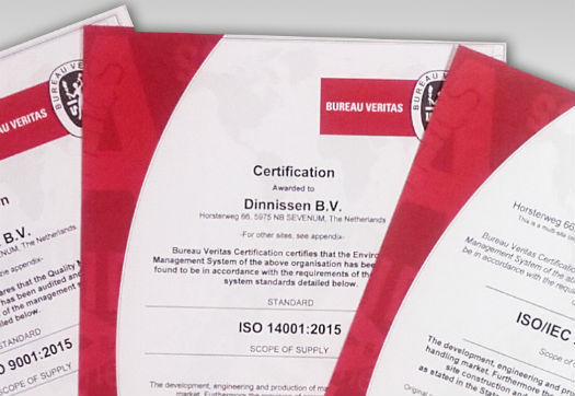 Large_isocertificering_voor_dinnissen_process_technology