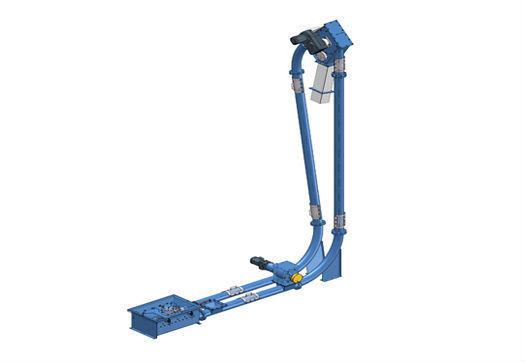 Large_leblansch_bulkhandling_equipment_vertegenwoordigt_schrage_gmbh_schijventransporteurs