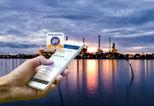 News_big_emerson_legt_de_digitale_fabriek_in_uw_handen_met_een_nieuw_mobiel_platform