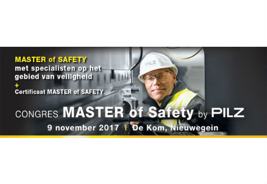 Large_pilz_organiseert_uniek_congres_master_of_safety