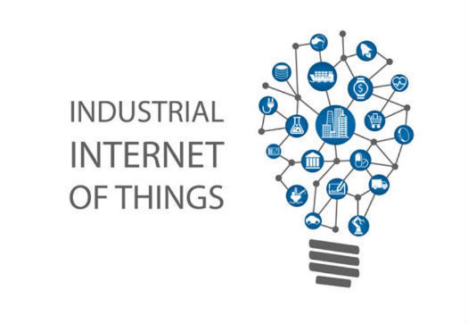 Large_60_procent_van_producenten_probeert_industrial_internet_of_things