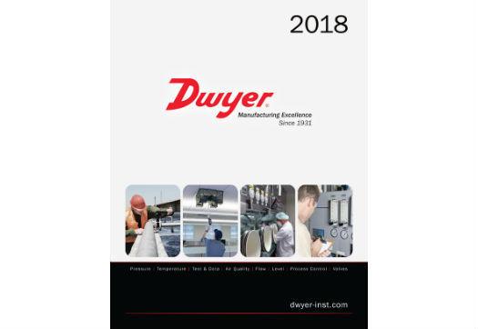 Large_gratis_dwyer-catalogus_2018_nu_verkrijgbaar
