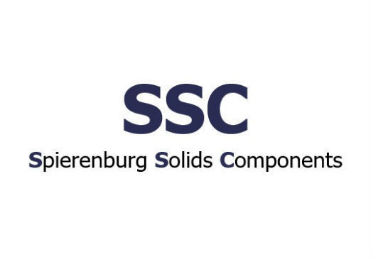 Large_spierenburg_solids_components_levert_componenten_op_maat