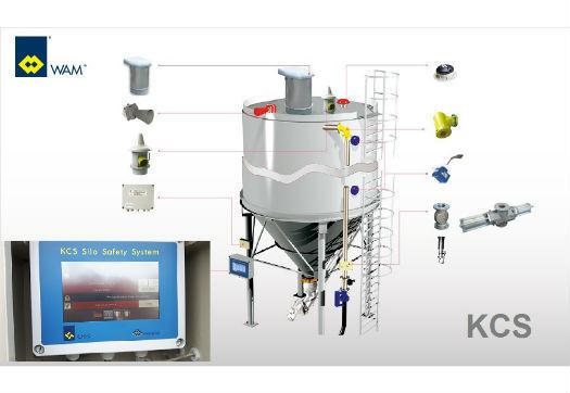 Large_veilig_lossen_met_het_kcs_systeem_van_wam_holland