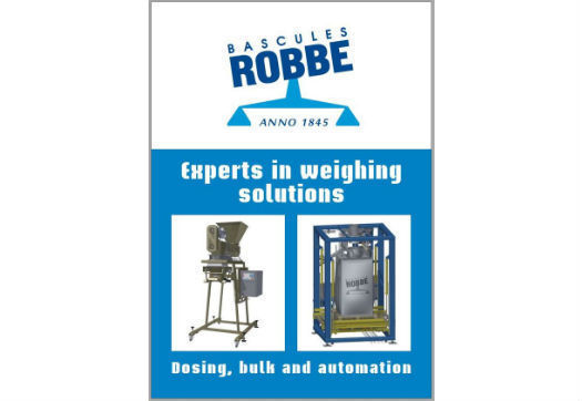 Large_nieuwe_brochure_bascules_robbe_en_social_media_kanalen