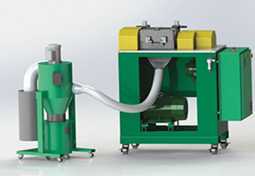 Large_bay_plastics_machinery_introduceert_oplossing_voor_fines_carryover_tijdens_pelletizeren