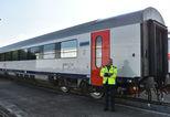 News_big_nmbs_zorgt_voor_een_gezonde_werkomgeving_tijdens_het_strippen_van_treinstellen