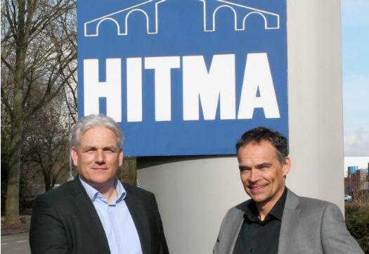 Large_nieuwe_algemeen_directeur_voor_hitma_groep