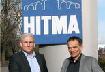 News_big_nieuwe_algemeen_directeur_voor_hitma_groep