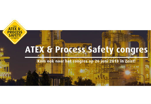 Large_atex__process_safety_congres_excelleren_in_veiligheid