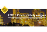 News_big_atex__process_safety_congres_excelleren_in_veiligheid