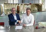 News_big_van_den_bosch_transporten_neemt_collegavervoerder_broekema_bulk_over