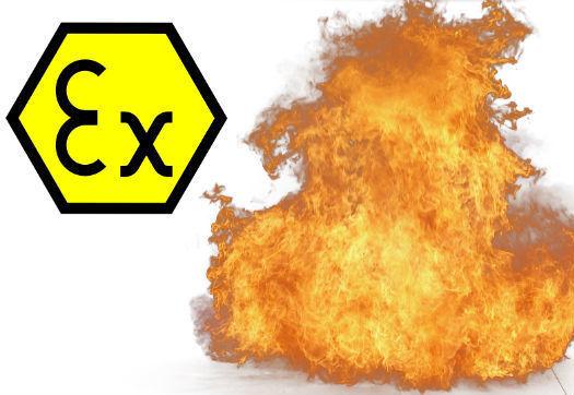 Large_verifiren_van_explosieveilig_materieel