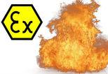 News_big_verifiren_van_explosieveilig_materieel