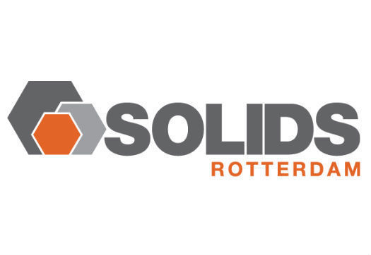 Large_solids_rotterdam_2019