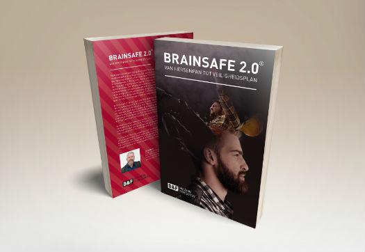 Large_brainsafe_20_van_hersenpan_tot_veiligheidsplan