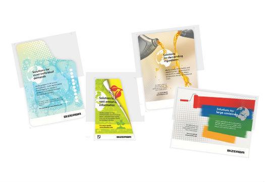 Large_nieuwe_brochure_voor_etiketten_en_verbruiksgoederen_voor_de_chemische_industrie