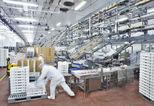 News_big_industrie_40_slimme_oplossingen_voor_meer_succes