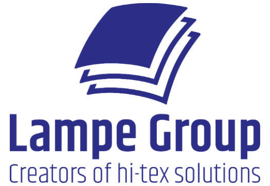 Large_lampe_technical_textiles_vanaf_nu_lampe_group