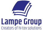 News_big_lampe_technical_textiles_vanaf_nu_lampe_group