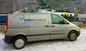 News_big_bus-installatie-support-intercontrol