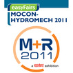 News_big_mocon-hydromech-m_2br.-brussel