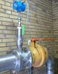 News_big_biogasmeter