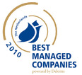News_big_best-managed-companies