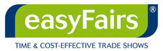 News_big_easyfairs