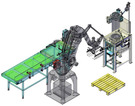News_big_fanuc-robotautomatisering-bates