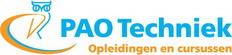 News_big_pao_techniek_logo