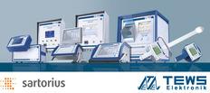 News_big_sartorius-tews-elektronik-samenwerking