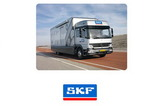 News_big_skf-roadshow