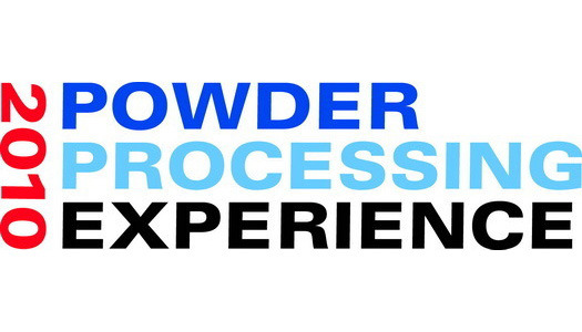 Large_powder-processingexperience