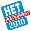 News_big_het-instrument-2010