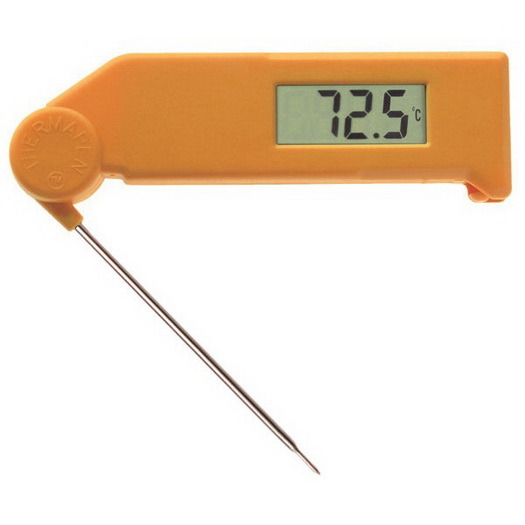 Large_fast-response-thermapen