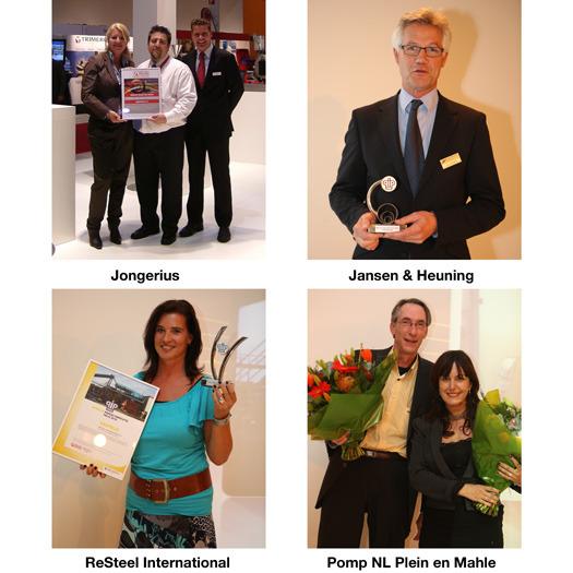 Large_industrial-processing-beurs-2010-winnaars