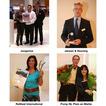 News_big_industrial-processing-beurs-2010-winnaars