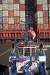 News_big_herstel-rotterdamse-haven-zet-stevig-door