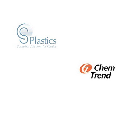 Large_chem-trend-cs-plastics