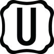 News_big_ustamp_mahle_filtration_alkmaar