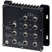 News_big_8-poorts-ip67-ethernet-switch