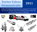 News_big_its_vortex_mdu_maart_2011_nl