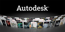 News_big_autodesk_logo_software