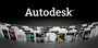 News_medium_autodesk_logo_software