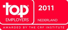 News_big_top-employer-nederland-2011