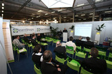 News_big_learnshops-solids2011-antwerpen