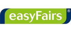 News_big_logo_easyfairs