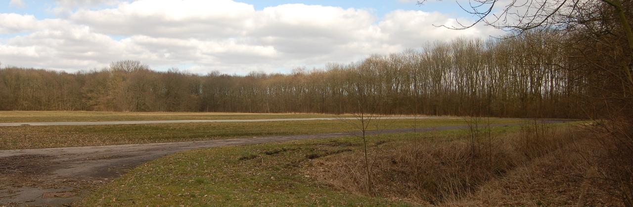 Groot-Bronswijk