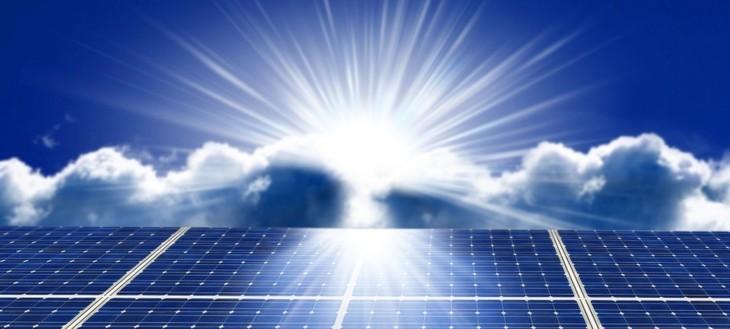 Normal zonne energie 960x447